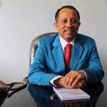 Antisipasi Penyebaran Corona, ITN Malang Perpanjang Kuliah Daring Sampai Akhir Semester