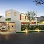 Membidik Konsep Hunian Klien, Desain Mahasiswa Arsitektur Menjadi Pemenang Utama Rendering Challenge